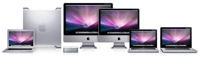 apple-family1