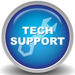 dell-technical-support-dell-computers-technical-support