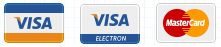 payment-method-icons1