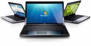 dell-laptop-repair