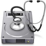disk-utility-icon