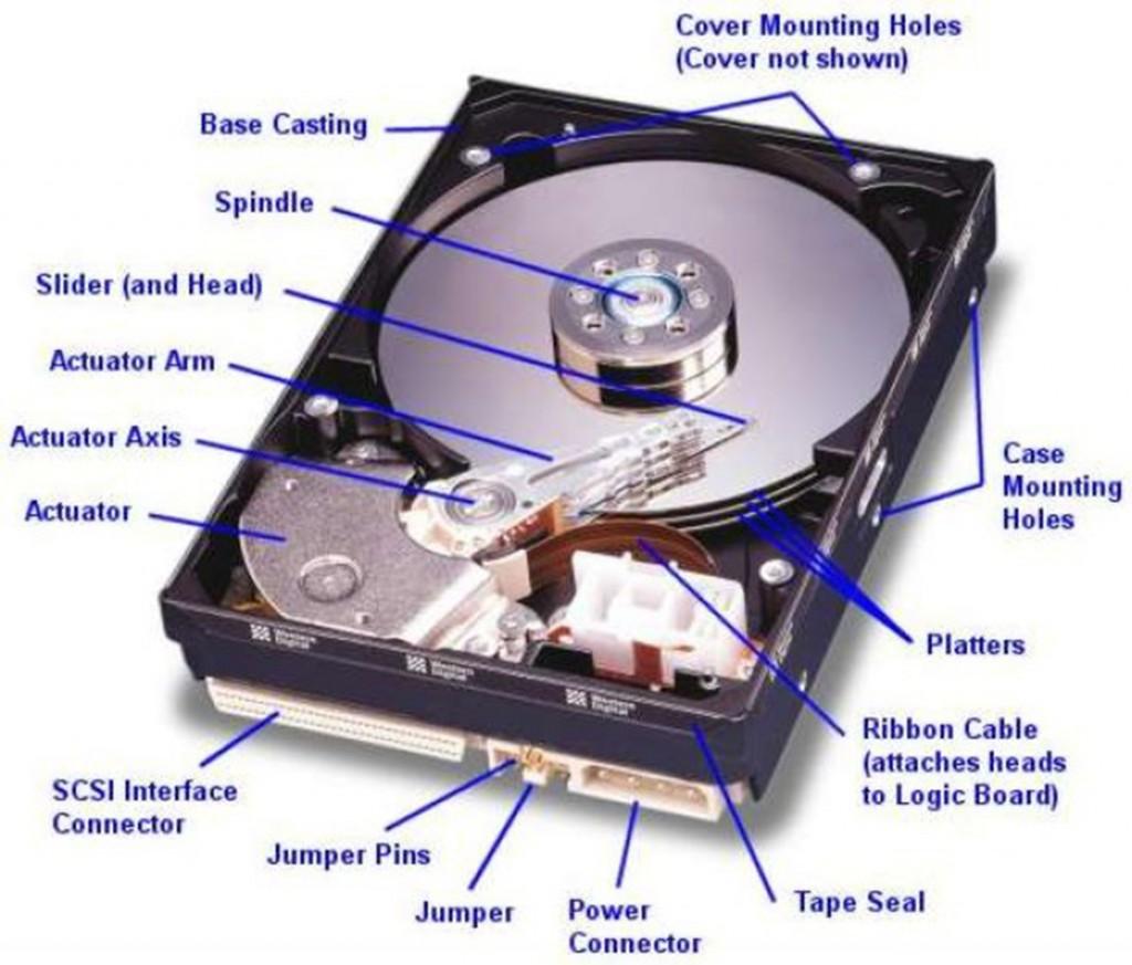 harddisk-Sata-Enlarged