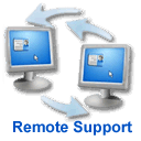 pic-remote-support